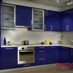 kitchen-navy-blue2-5forema.jpg