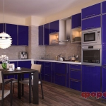 kitchen-navy-blue2-6forema.jpg