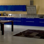 kitchen-navy-blue2-7.jpg