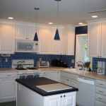 kitchen-navy-blue3-11.jpg