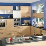 kitchen-navy-blue3-12kbbc.jpg