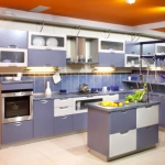 kitchen-navy-blue3-1kuhdvor.jpg