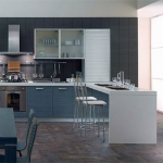 kitchen-navy-blue3-3.jpg