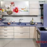 kitchen-navy-blue3-5forema.jpg