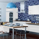 kitchen-navy-blue3-9.jpg