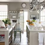 kitchen-organizing-tricks-by-martha1.jpg