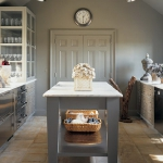 kitchen-organizing-tricks-by-martha3.jpg