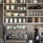 kitchen-storage-tricks-by-martha1-1.jpg