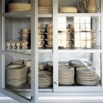 kitchen-storage-tricks-by-martha1-2.jpg