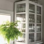 kitchen-storage-tricks-by-martha1-3.jpg
