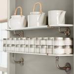 kitchen-storage-tricks-by-martha1-6.jpg