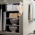 kitchen-storage-tricks-by-martha1-8.jpg