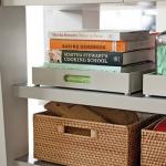 kitchen-storage-tricks-by-martha1-9.jpg