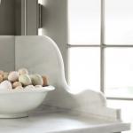 kitchen-storage-tricks-by-martha3-1.jpg