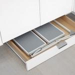 kitchen-storage-tricks-by-martha3-2.jpg