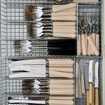 kitchen-organizing-drawers-by-martha1.jpg
