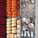 kitchen-organizing-drawers-by-martha12.jpg