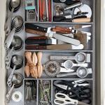 kitchen-organizing-drawers-by-martha4.jpg