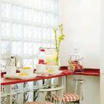 kitchen-planning-7kvm1-2.jpg