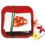 kitchen-planning-7kvm1-5.jpg