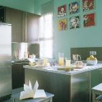 kitchen-planning-7kvm2-1.jpg
