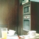 kitchen-planning-7kvm2-3.jpg