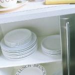 kitchen-planning-7kvm2-4.jpg
