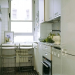 kitchen-planning-7kvm3-1.jpg