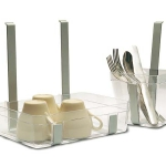 kitchen-planning-7kvm3-4.jpg
