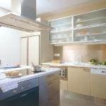 kitchen-planning-7kvm5-2.jpg