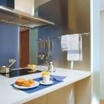 kitchen-planning-7kvm5-4.jpg