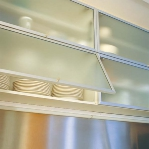 kitchen-planning-7kvm5-5.jpg