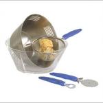 kitchen-planning-7kvm5-8.jpg