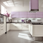 kitchen-purple-cherry-rose1-10.jpg