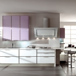 kitchen-purple-cherry-rose1-12.jpg