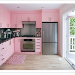 kitchen-purple-cherry-rose1-2.jpg
