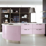 kitchen-purple-cherry-rose1-6.jpg