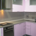 kitchen-purple-cherry-rose1-7kuhdvor.jpg