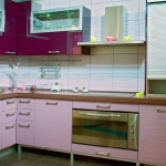 kitchen-purple-cherry-rose1-8kuhdvor.jpg