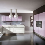 kitchen-purple-cherry-rose1-9.jpg