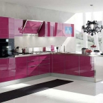 kitchen-purple-cherry-rose2-1.jpg