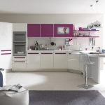 kitchen-purple-cherry-rose2-2.jpg