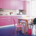 kitchen-purple-cherry-rose2-3.jpg