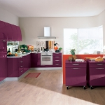 kitchen-purple-cherry-rose2-4.jpg