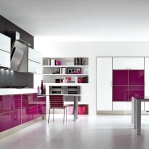kitchen-purple-cherry-rose2-5.jpg