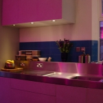 kitchen-purple-cherry-rose2-6.jpg