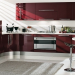 kitchen-purple-cherry-rose3-1.jpg