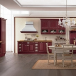 kitchen-purple-cherry-rose3-2.jpg
