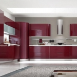 kitchen-purple-cherry-rose3-3.jpg