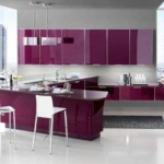 kitchen-purple-cherry-rose4-12.jpg